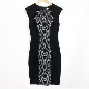 c955ce100 Women's Cache Cutout Dress on Poshmark